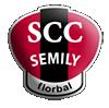 SCC Semily