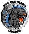 FBC Panthers Liberec B